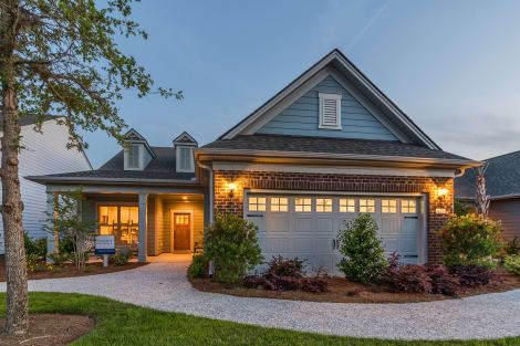 111  Red Zinnia Way Summerville, SC 29485