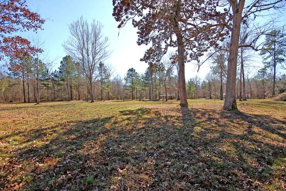 116 Rhetts Way Summerville, SC 29485