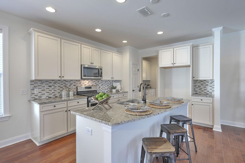 1004  Spring Hollow Drive Charleston, SC 29492