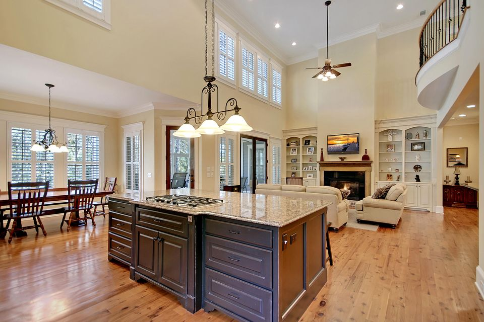 107  Royal Assembly Drive Charleston, SC 29492