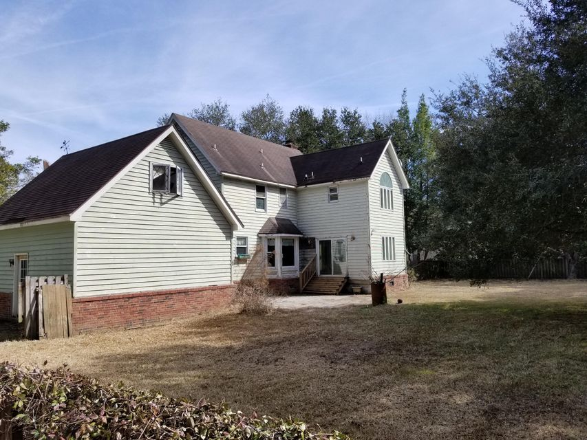 historic plantation homes sale html with 1491 Astley Road Mount Pleasant Real Estate Residential 18002810 on 104 Murray Boulevard Charleston Real Estate Residential 18013387 moreover 2012 06 01 archive moreover List 6326483 least Expensive Places Retire U s furthermore 813 Frances Street Old Town Charmer also A Sale In Historic Mimosa Hall.