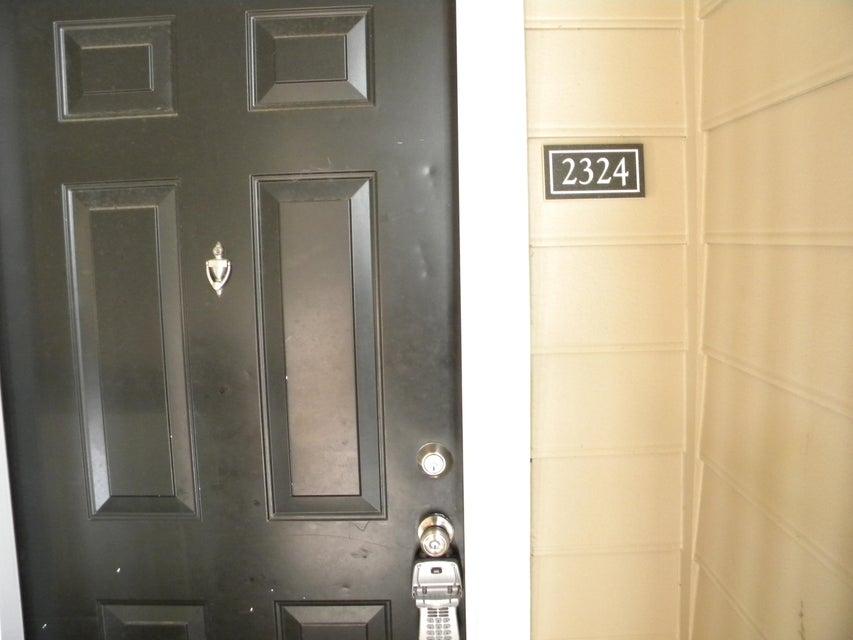 2324 Egret Crest Ln Charleston, SC 29414