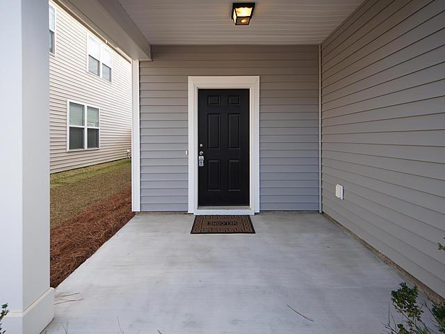 1697 Eider Down Drive Summerville, SC 29483