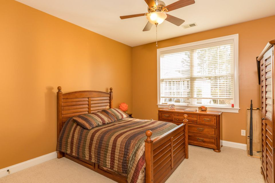 1821 W Canning Drive Mount Pleasant, SC 29466