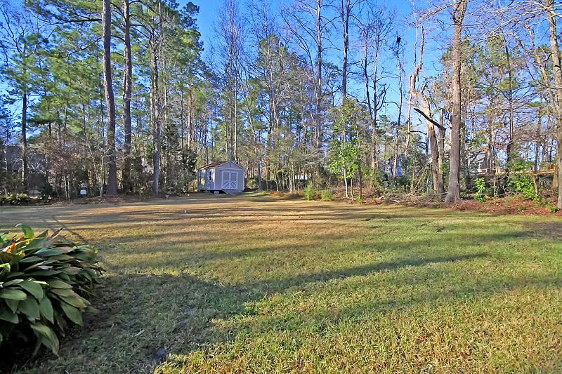 118  Lee Street Summerville, SC 29485