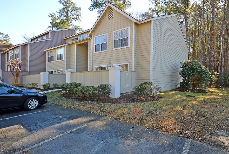 7965  Edgebrook Circle North Charleston, SC 29418