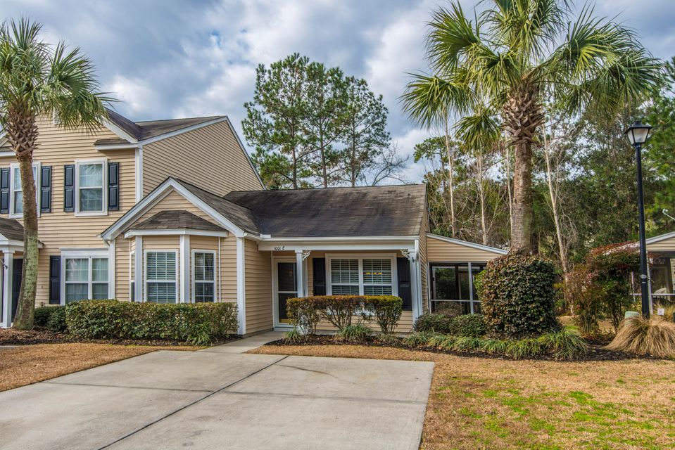 1001  Summerhaven Place Charleston, SC 29492