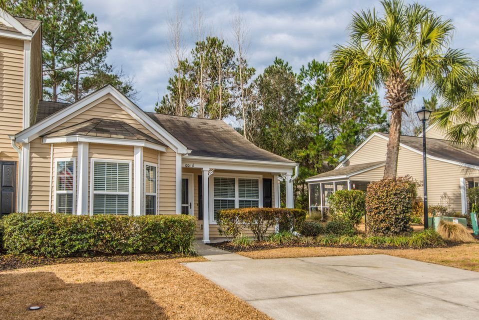 1001 Summerhaven Place Charleston, SC 29492