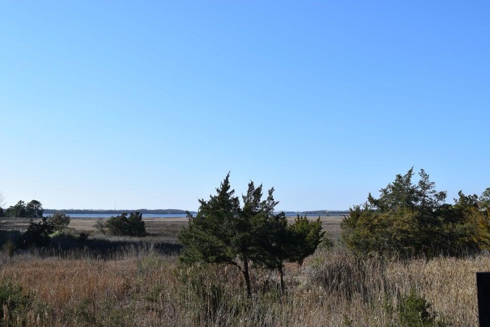 155 Wingo Way Mount Pleasant, SC 29464