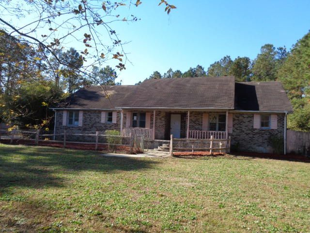 1249  Old Dairy Road Summerville, SC 29483
