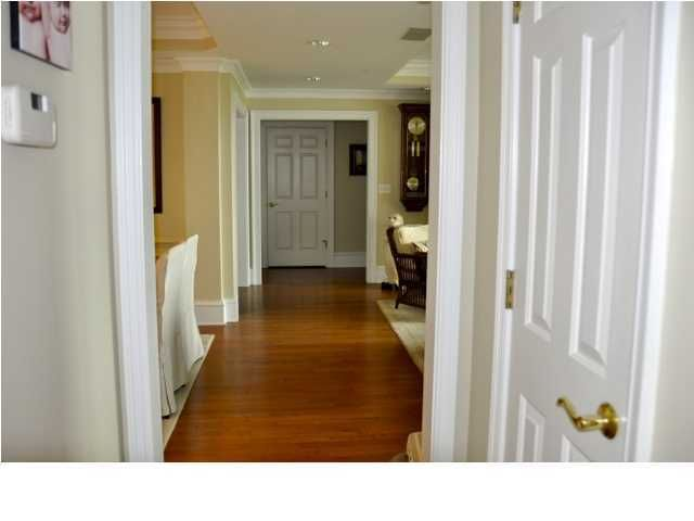 4005  Old Bridgeview Lane Charleston, SC 29403