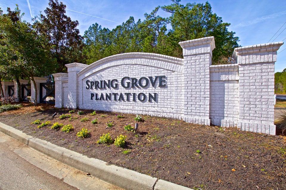 316 Drayton Place Drive Moncks Corner, SC 29461