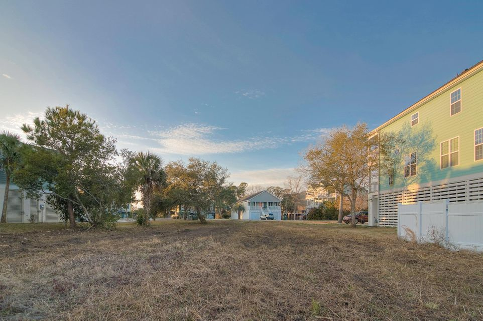 2007 Needlegrass Lane Charleston, SC 29412