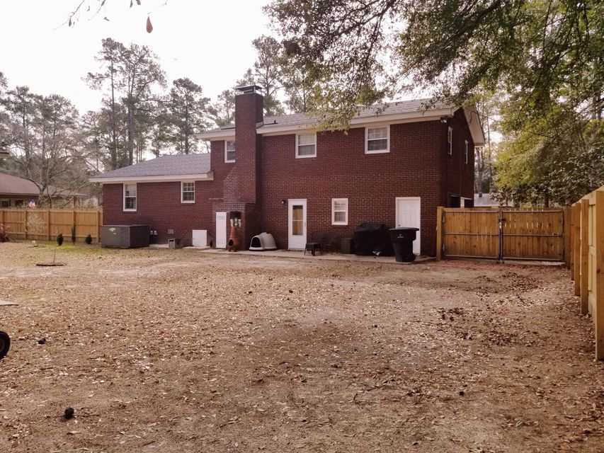 Woodland terrace in walterboro real estate walterboro for Woodland builders florence sc