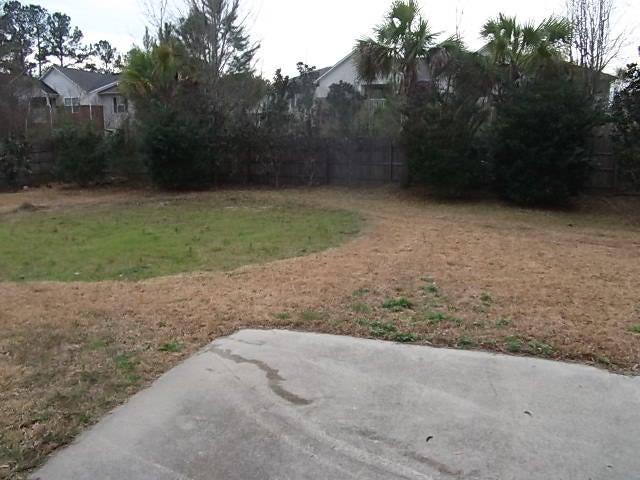 8135 N Ridgebrook Drive Charleston, SC 29420