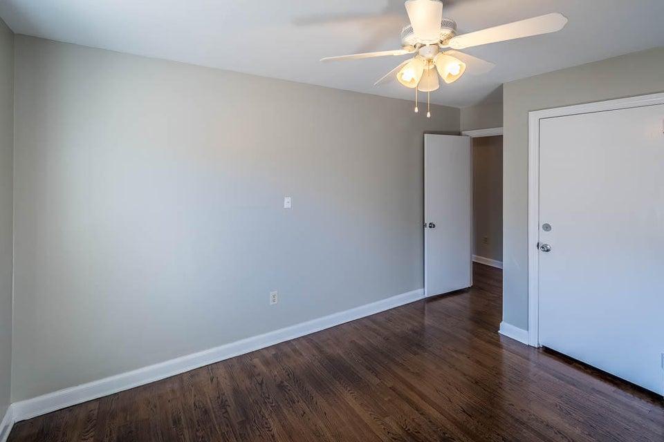 1360  White Drive Charleston, SC 29407