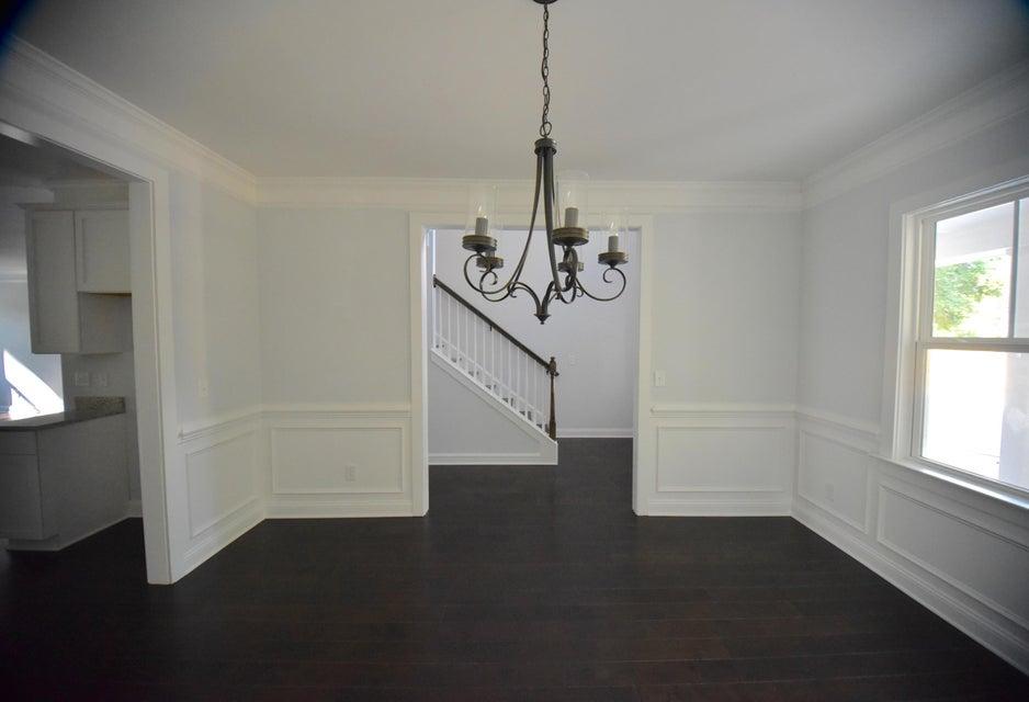 960  Mcelveen Street Charleston, SC 29412