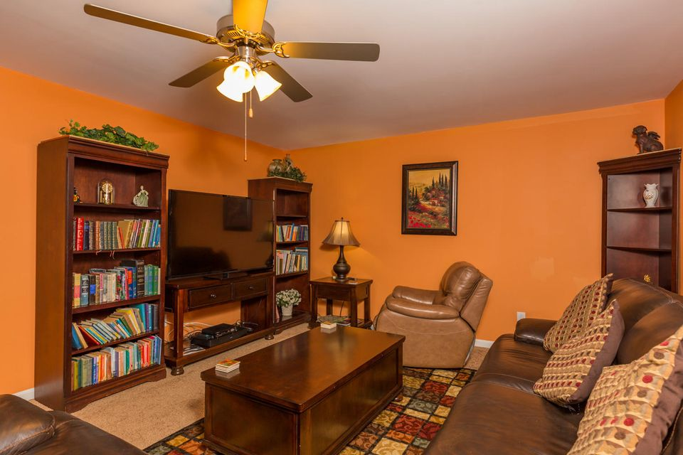 7702  High Maple Circle North Charleston, SC 29418