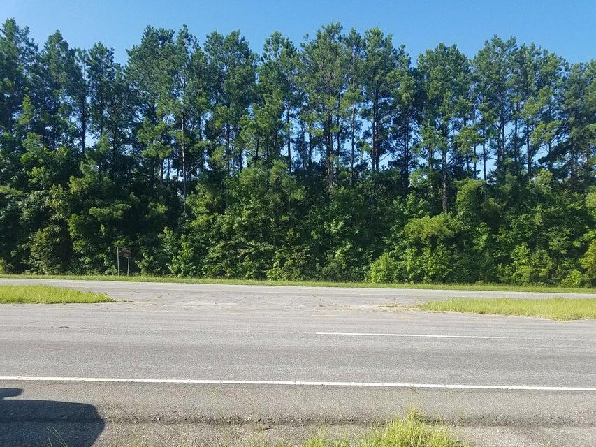 8946 Savannah Highway Adams Run, SC 29426