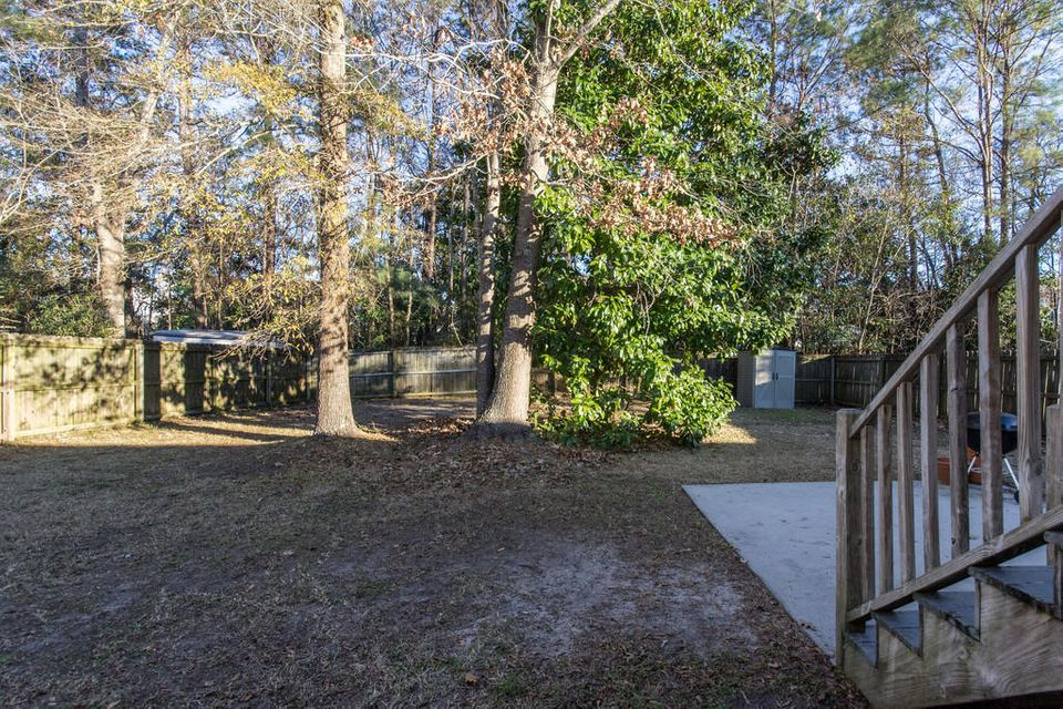 3074 Penny Lane Johns Island, SC 29455