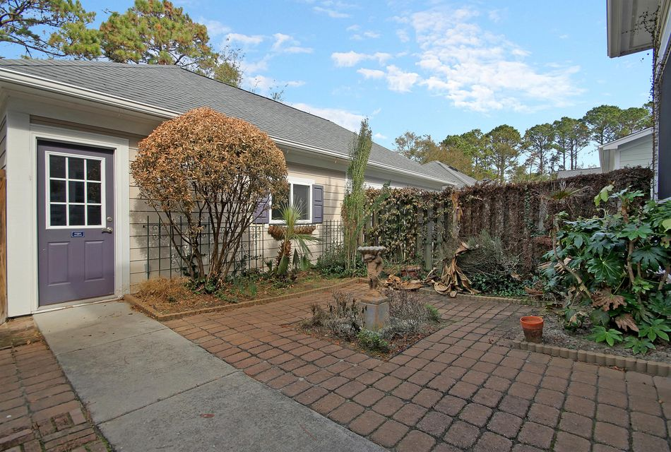 806 Sage Bird View Charleston, SC 29412