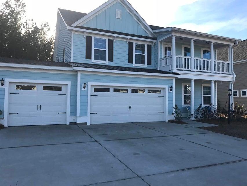 340  Whispering Breeze Lane Summerville, SC 29486