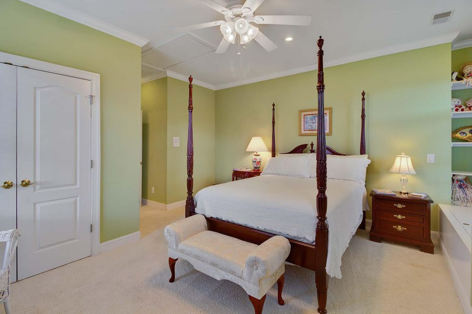 3713  Station Point Court Mount Pleasant, SC 29466