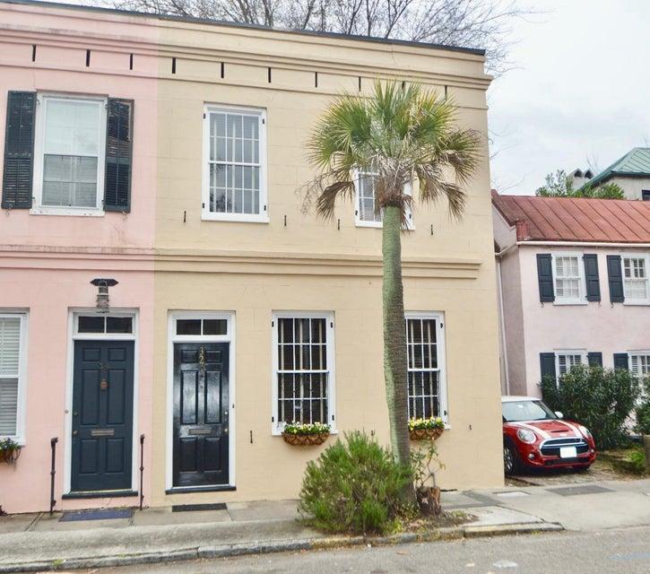 32 State Street Charleston, SC 29401
