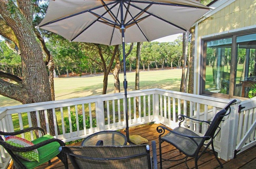 508  Cobby Creek Lane Johns Island, SC 29455