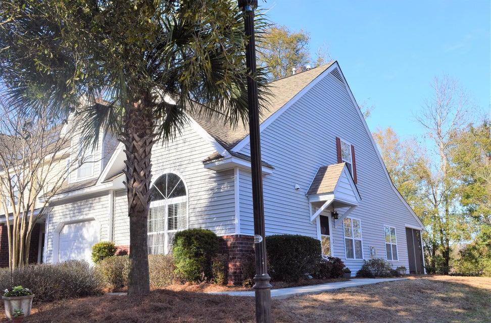 260  Kelsey Boulevard Charleston, SC 29492