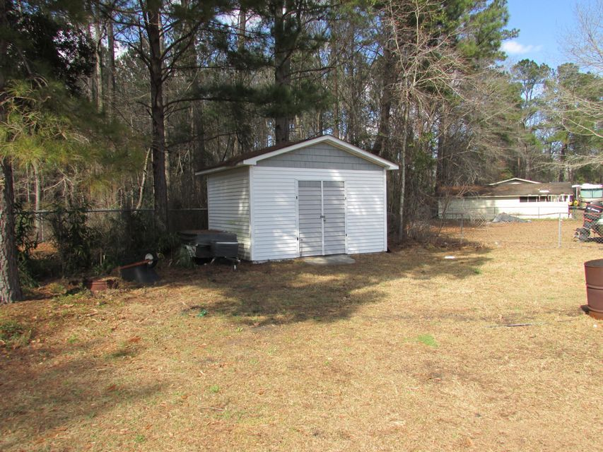 210  Ruth Anne Drive Summerville, SC 29483