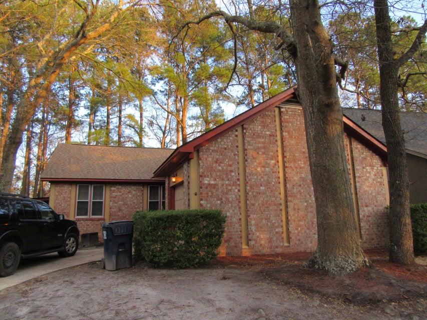 109  Lewisfield Drive North Charleston, SC 29418