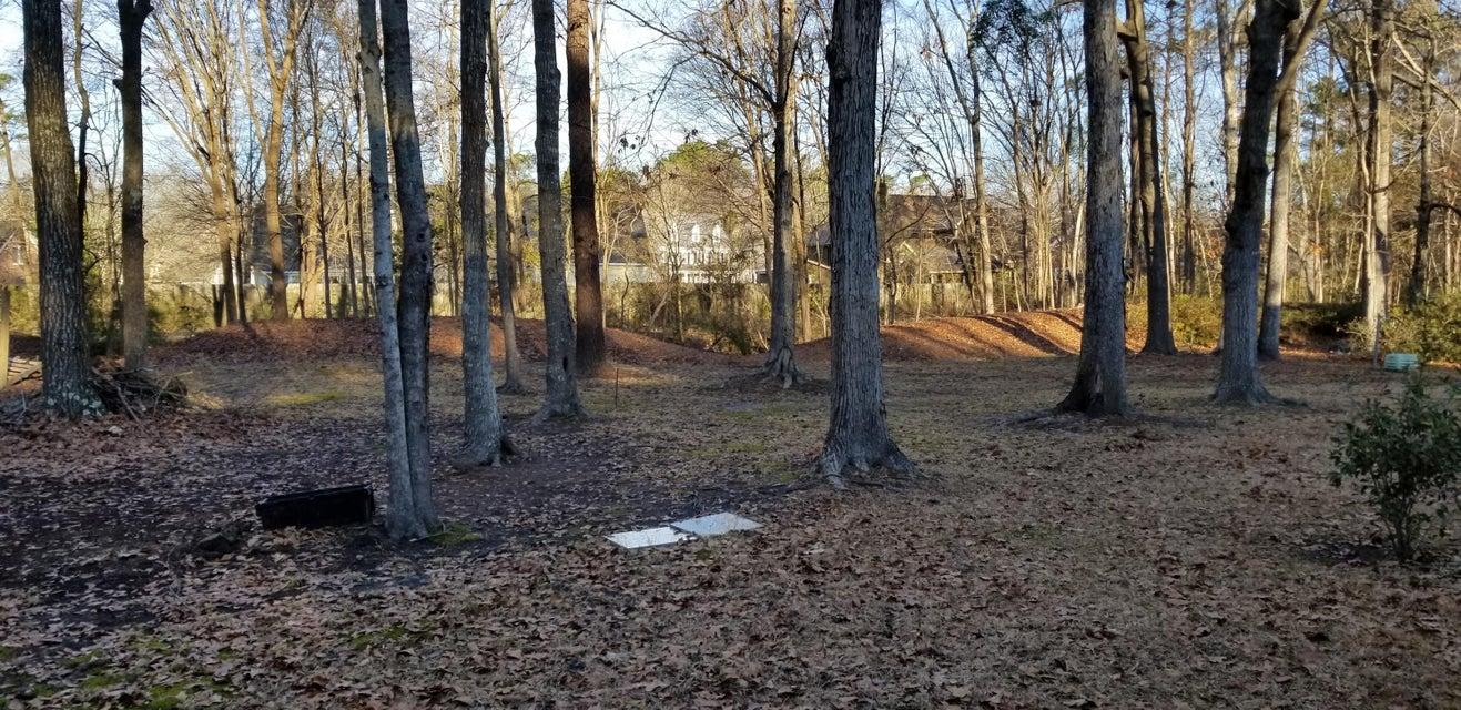 157  Southwold Circle Goose Creek, SC 29445