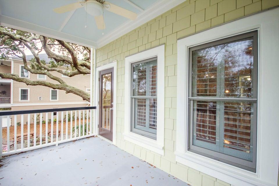 116  Howard Mary Drive Charleston, SC 29412
