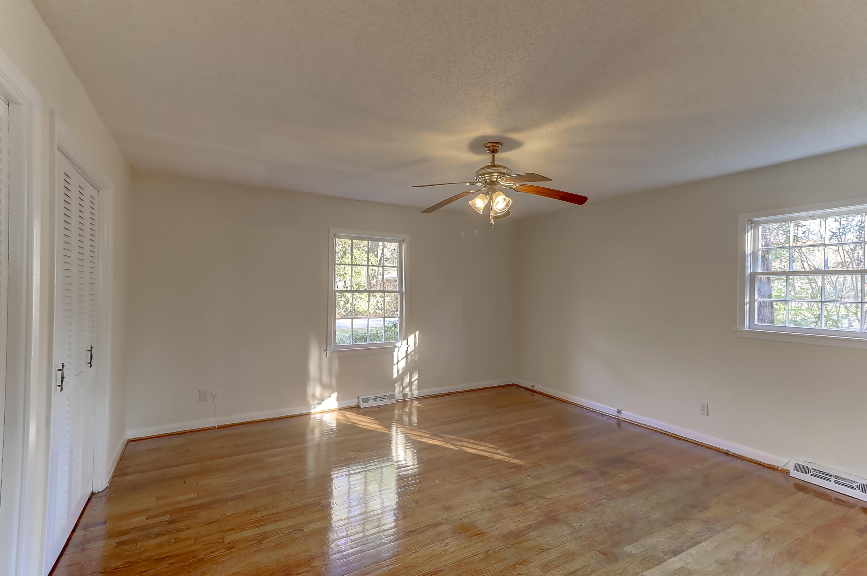 1235  Wimbee Drive Charleston, SC 29407