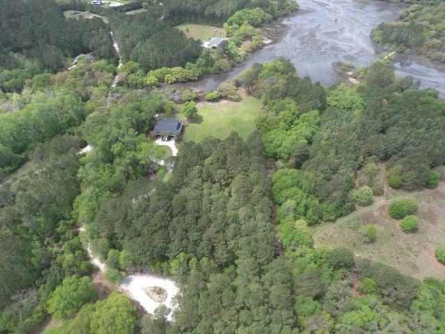 5972 Joseph Blake Lane Wadmalaw Island, SC 29487