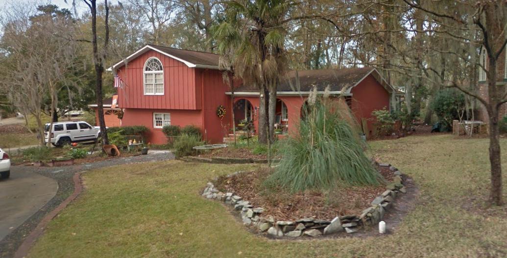 403  Fairington Drive Summerville, SC 29485