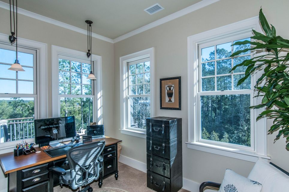 2753  Fountainhead Way Mount Pleasant, SC 29466