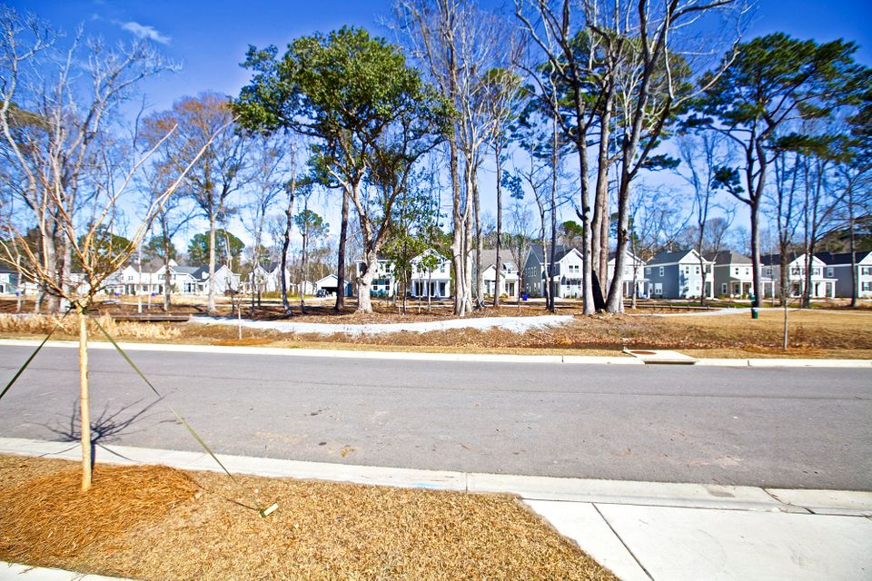 1876  Fleming Woods Road Charleston, SC 29412