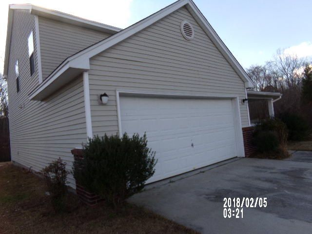 105  Banner Court Goose Creek, SC 29445