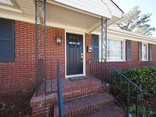 1423  Fairfield Avenue Charleston, SC 29407