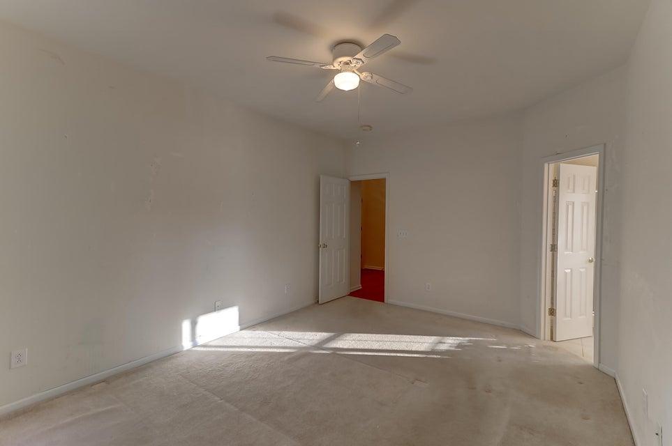 2636  Palmetto Hall Boulevard Mount Pleasant, SC 29466