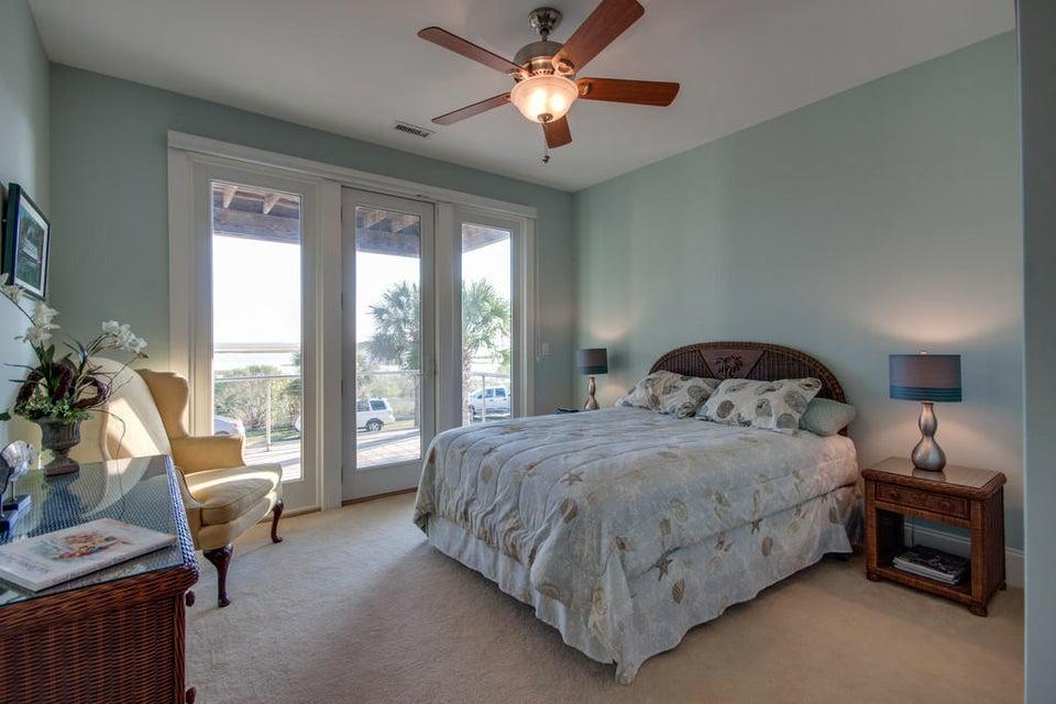 938 W Oceanview Road Charleston, SC 29412