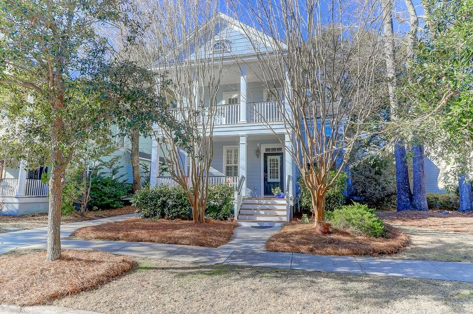 935  Etiwan Park Street Charleston, SC 29492