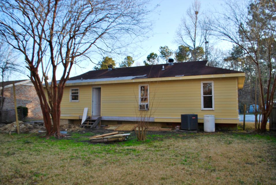 119 Red Cedar Drive Goose Creek, SC 29445