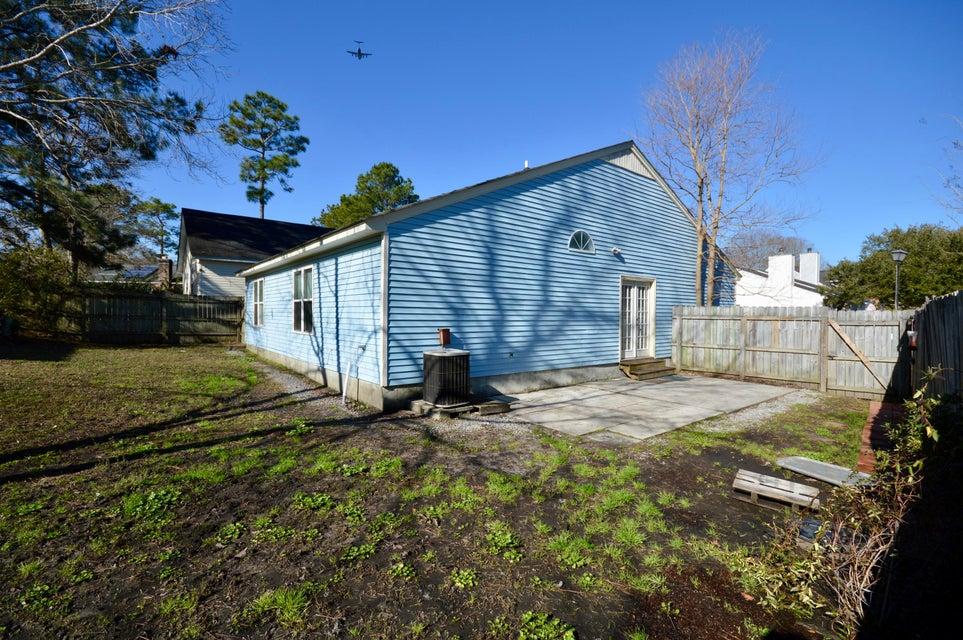 8310 N Ridgebrook Drive Charleston, SC 29420