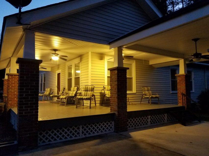 202  Quaker Street Saint George, SC 29477