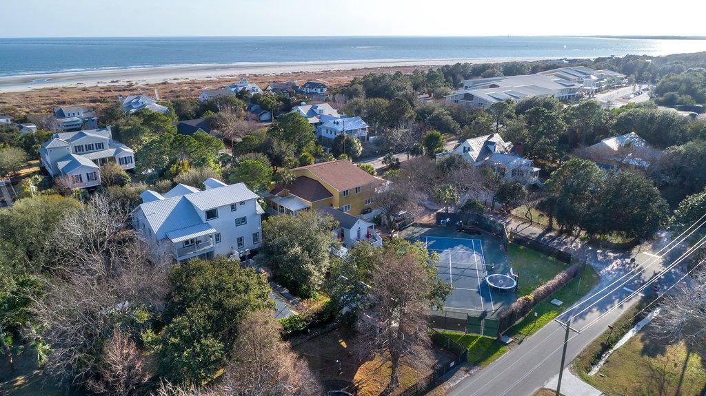 2102  Atlantic Avenue Sullivans Island, SC 29482