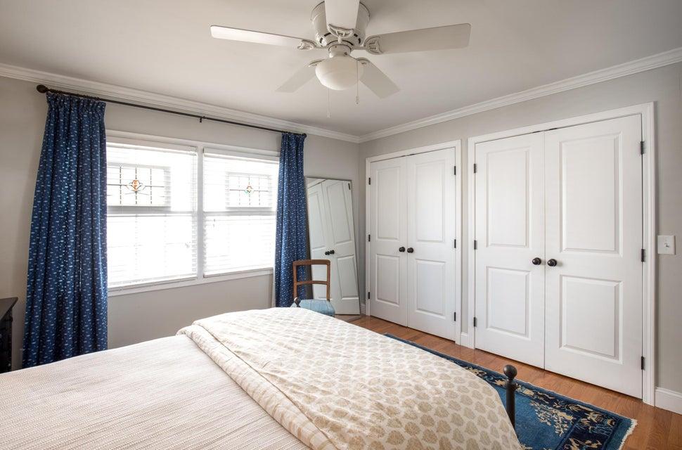20  Trapman Street Charleston, SC 29401