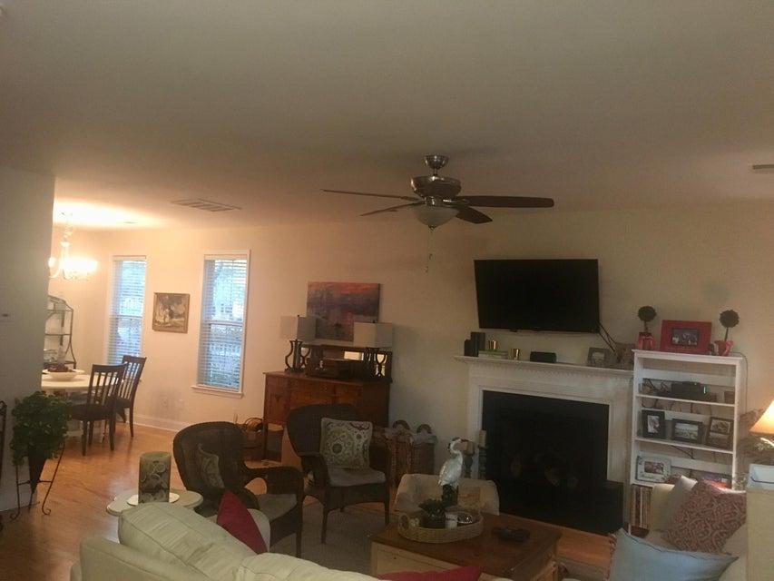 1510  Morgan Campbell Court Charleston, SC 29407